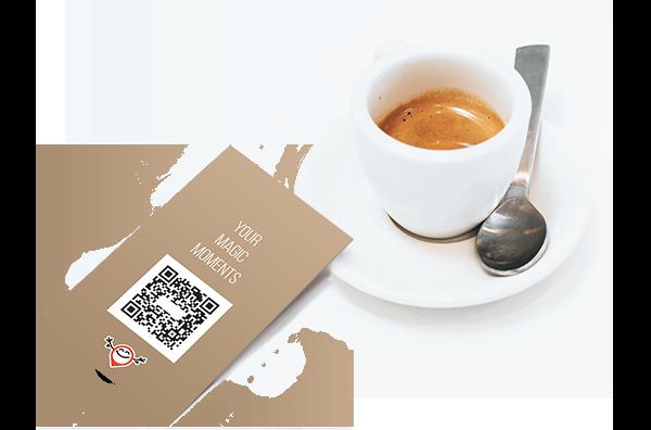 QR card magic moment nathan-dumlao-l59fmhtprIE-unsplash-transparent 600x400